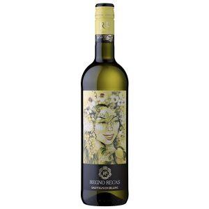 Recas Regno Sauvignon Blanc