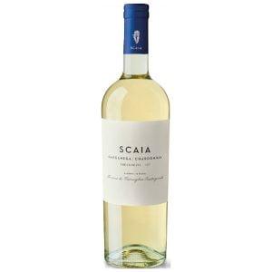 Tenuta Sant'Antonio Scaia Garganega-Chardonnay 2019