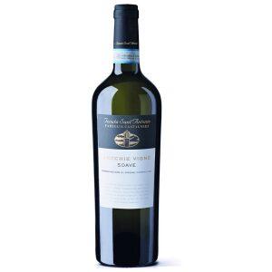 Tenuta Sant'Antonio Soave Vecchie Vigne