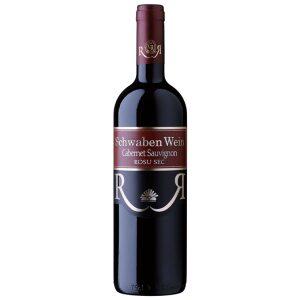 Recas Schwaben Wein Cabernet Sauvignon