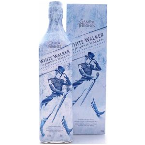 Johnnie Walker White Walker 0.7L