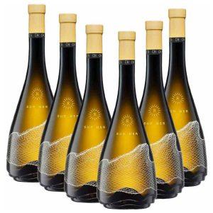 Rasova Sur Mer Chardonnay 6 x 750ml