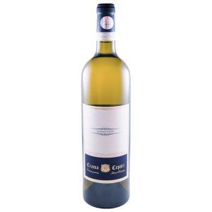 Cepari Chardonnay
