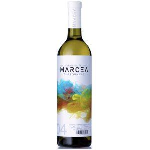 Stefanesti Marcea Chardonnay